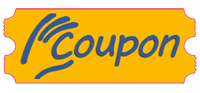 CatchMyCoupon - Coupons for all Indian Stores