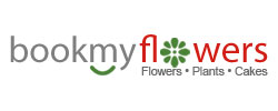 Bookmyflowers.com - 7 Coupons