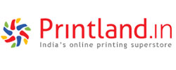 Printland.in - 6 Coupons
