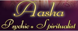 Aasha-online -  Coupons and Offers