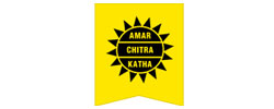 Amarchitrakatha -  Coupons and Offers