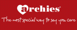 Archiesonline -  Coupons and Offers