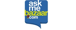 Askmebazaar -  Coupons and Offers