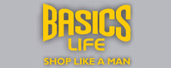 Basicslife -  Coupons and Offers