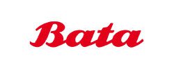Bata -  Coupons and Offers
