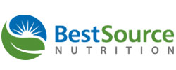 Best Source Nutrition -  Coupons and Offers