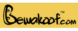 Bewakoof -  Coupons and Offers