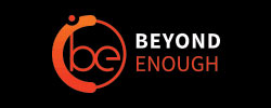 Beyond Enough -  Coupons and Offers