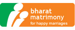 Bharatmatrimony -  Coupons and Offers