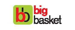 Bigbasket -  Coupons and Offers