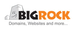 Bigrock -  Coupons and Offers