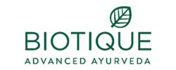 Biotique -  Coupons and Offers