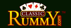 Classicrummy -  Coupons and Offers