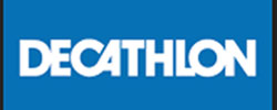 Decathlon -  Coupons and Offers