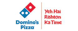 Dominos -  Coupons and Offers