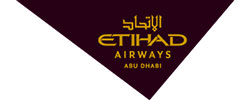 Etihad  -  Coupons and Offers