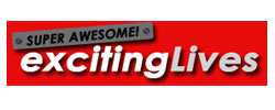 Excitinglives -  Coupons and Offers