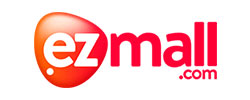 EZMall -  Coupons and Offers