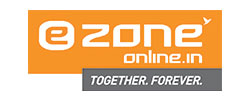 Ezoneonline -  Coupons and Offers