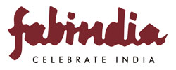 Fabindia -  Coupons and Offers