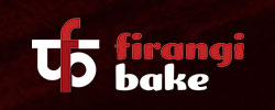 Firangi Bake -  Coupons and Offers