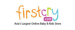 Firstcry -  Coupons and Offers