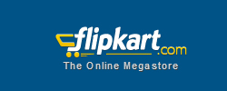 Flipkart -  Coupons and Offers
