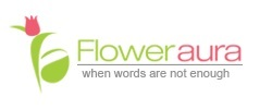 Floweraura -  Coupons and Offers