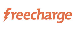 Freecharge -  Coupons and Offers
