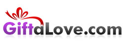 Giftalove -  Coupons and Offers
