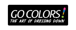 Go Colors -  Coupons and Offers