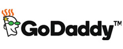 Godaddy -  Coupons and Offers