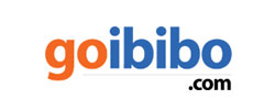 Goibibo -  Coupons and Offers