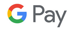 Google Pay -  Coupons and Offers