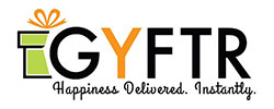 GyFTR -  Coupons and Offers