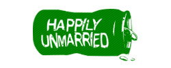 Happilyunmarried -  Coupons and Offers