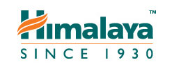 Himalaya -  Coupons and Offers
