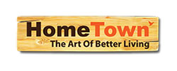 HomeTown -  Coupons and Offers