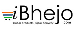 iBhejo -  Coupons and Offers