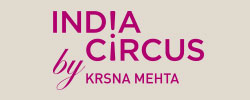 Indiacircus -  Coupons and Offers