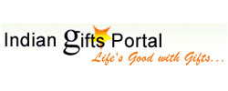 Indiangiftsportal -  Coupons and Offers