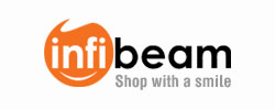 Infibeam -  Coupons and Offers