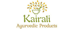 Kairali Ayurvedic -  Coupons and Offers