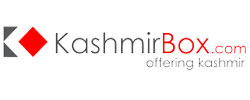 Kashmirbox -  Coupons and Offers