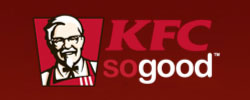 Kfc -  Coupons and Offers