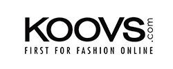 Koovs -  Coupons and Offers