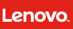 Lenovo -  Coupons and Offers