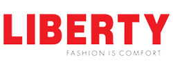 Liberty -  Coupons and Offers