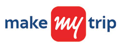 Makemytrip -  Coupons and Offers