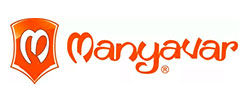 Manyavar -  Coupons and Offers